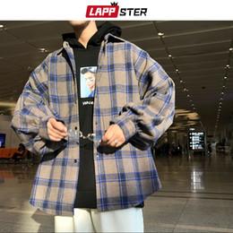 Korean Streetwear Fashion