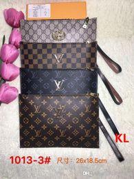 Новые стили сумки мода кожаные сумки женщины тотализатор сумки на ремне Леди кожаные сумки сумки кошелек рюкзак кошелек 1013-3 от