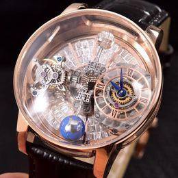 2019 водостойкие цветные женские часы 2019 Top hot JBO марка 42мм 13мм 904L Мужские механические из нержавеющей стали с автоматическим механизмом движения Часы из сапфирового стекла для сверления Часы наручные часы