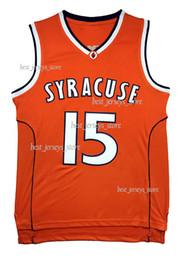 Mejores camisetas online-33 jerseys del baloncesto de la universidad de Arizona State 12 Sun Devils NCAA Bryant 13 Harden 2019 más vendidos Jersey 623233