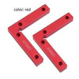 1Pc//5Pcs Nylon Spring Clamp Clip Heavy Duty Clamps Tools Fixation 3 Inch Black