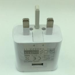 2019 pin wände UK-Stecker 3 in 1 9V 1.67A 5v 2A Travel Adapter 3 pin Metallfuß Raum-Wand-Ladegerät für Samsung günstig pin wände