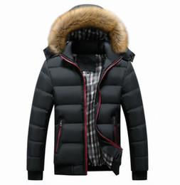 rosa rüsche dessous Rabatt 2020 xxslVERSACEJacke Women Cotton Jacken Lange mit Kapuze verdicken Patch-Design Mode-lose Parkas