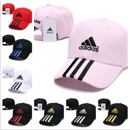 Adidas Hat Cap Venta al por mayor Nuevo anuncio de los hombres sombrero de  otoño e invierno gorra de béisbol visera al aire libre gorra de pesca  protección ... 89256fa385c