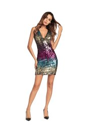 018fe9c615810 Club Bar Women Dress Coupons, Promo Codes & Deals 2019 | Get Cheap ...