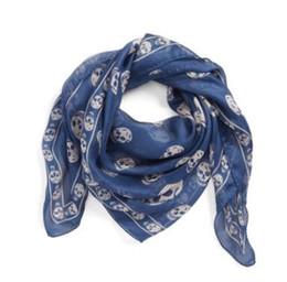 Designer Silk HANDBAG Sac foulard Bandeaux Nouveau luxe femmes foulards de soie 100% Top soie sac foulard bandes de cheveux 100cmx120cm choisir ? partir de fabricateur