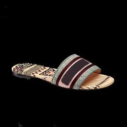 Mujeres Nike Air Jordan 9 Tacones Blanco Negro €109.23