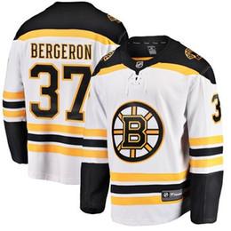 remiendos al por mayor de la camisa del niño Rebajas 2019 camisetas de hockey baratas Boston Bruins Torey Krug personalizada EE. UU. Jersey de hockey sobre hielo Tienda en blanco Jóvenes niños Invierno Clásico deporte DHL niños 4xl