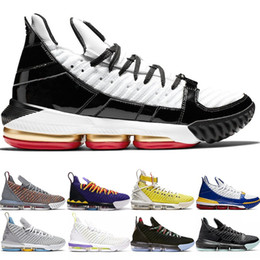 недорогие спортивные часы Скидка 16 мужская баскетбольная обувь 16s равенство HFR Martin Remix SuperBron Safari смотреть трон тренер спортивные кроссовки дешевые продажи