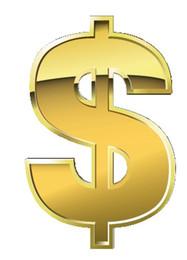 2019 Fast Link to Pay For Extra Price 17usd 1pcs = 1usd, Boîte à chaussures, EMS DHL Frais d'expédition supplémentaires ? partir de fabricateur