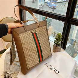 2019 bolsa de ombro cordura Designers de Moda Luxo Tote Mini Imprimir Crossbody luxurys alta qualidade Ladies Tote