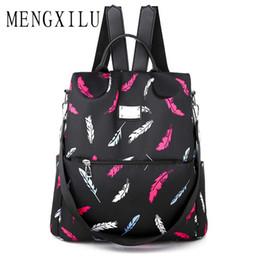 4bd160893e8b Hot Sale New Design Fashion Backpack Women School Bag for Teenagers Travel  Shoulder Bag Fashion Graffiti Backpack Bolsa Feminina graffiti backpacks  deals