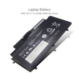 Shop Thinkpad Battery UK | Thinkpad Battery free delivery to