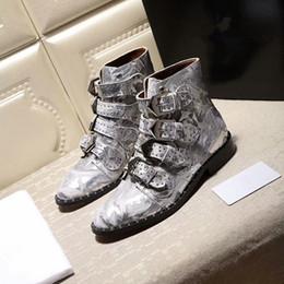 botas de camurça azul sapatos de meninas Desconto 2020 WGG Womens Austrália Classic Tall meio Botas Bow Mulheres menina carregador carregadores da neve do inverno azul ankle boots sapatos de couro ys18112301