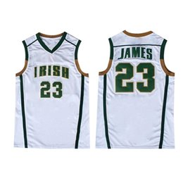 info for 737dd 32df3 Discount Lebron Jerseys | Basketball Jerseys Lebron 2019 on ...