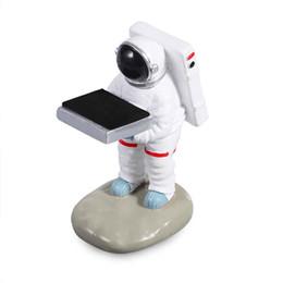 Astronot Şekli Hediye Kolyeler Ev Dekorasyon Reçine Takı Organizatör İzle Ekran Halka Küpe Tek Eski Housekeeper Standı nereden fermuarlı sutyen tedarikçiler