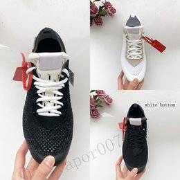 air sneakers max Promo Codes - with box 2019 Mens Sneakers 2018 2.0 off vapors men max women Air Cushion Desinger white Casual Shoes chaussures zapatos de Breathable hot