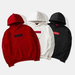 Designer Hoodie de Mens Marca letras impressas Luxo Moletons Streetwear Tops Marca capuz Roupas Masculino Designre Hoodies de