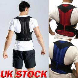Shop Corsets Posture Support UK | Corsets Posture Support