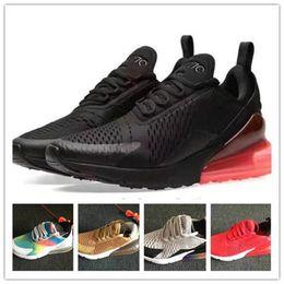Niños de calidad superior zapatos para correr niño niña niño juvenil barato deportes transpirable zapatillas de deporte tamaño 28-35 desde fabricantes