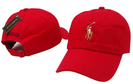 Scarpa auto online-designer luxury fashion Retro Casquette visiera polo Ricamo berretto da baseball osso donne sport snapback tappi drake palazzo 6 pannello dio polo cappelli