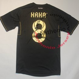 2011 12 real madrid RAUL RONALDO KAKA OZIL ALONSO soccer jersey retro  vintage classic camisetas futbol camisa futebol maillot de foot b83573b89