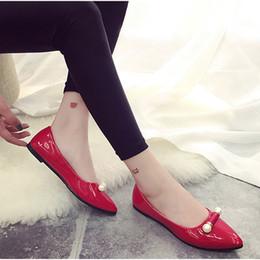 Femme Chaussures Pour Vente Enceinte Plates Promotion nt8Fx8