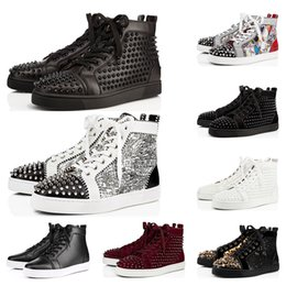 christian louboutin sneakers Prom Nacht GEWINNEN wie 82 96 UNC PRM Erbin Gamma Blue Platinum Tint gezüchtet Concord Herren Schuh Sport Sneaker