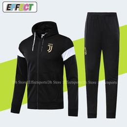 8442822712 2018 2019 Juventus RONALDO sudaderas con capucha de invierno Kits de  chaqueta Tailandia 18 19 Chándal de manga larga para hombre Juve con  capucha Trajes de ...