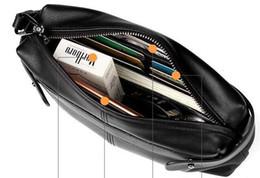 Canada Nouvelle liste mode sacs à cosmétiques pour hommes et femmes Casual voyage en plein air Sac cosmétique prix de gros supplier listing Offre