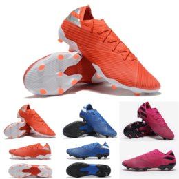 lista nueva proporcionar una gran selección de moda caliente Messi New Shoes Canada | Best Selling Messi New Shoes from ...