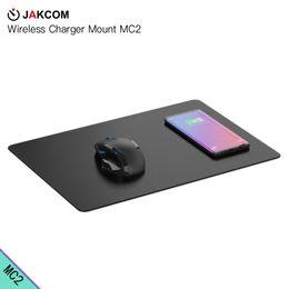 Беспроводной объектив онлайн-JAKCOM MC2 беспроводной коврик для мыши зарядное устройство горячей продажи в зарядные устройства для мобильных телефонов, как Bf загрузки 3 in1 мобильный объектив разблокирован смартфоны