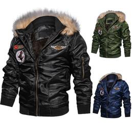 Argentina 2018 nuevos hombres otoño invierno casual manga larga sólido con capucha chaqueta de cremallera blusa superior de invierno bienes chaqueta de manga larga E1004 cheap blouses jackets Suministro