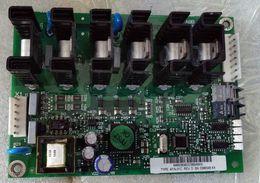 1 pcs CI7BM-1.00  mainboard