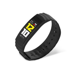 Ornamenti sportivi online-JAKCOM Extreme Controller P2 Intelligent Sports Handring Ornaments Handring Category