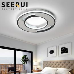 Luz da grelha do tecto on-line-Boa venda de espiga de milho Mini Led Recessed Grille Ceiling Light 2W