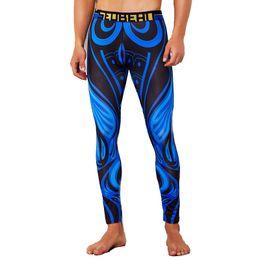 1d28706d1bedc7 Seobean Underpants Winter Warm Mens Long Johns Cotton Fashion Skin-friendly Long  Johns For Male Tight Thermal Underwear Pants
