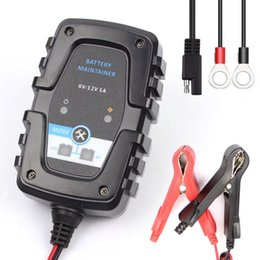 Shop Battery Charger Connectors UK | Battery Charger