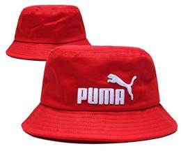 New bob Outdoor Secchi Cappelli per uomo donna Camouflage Champion Pescatore Cap Camping Caccia Chapeau Benna Hat Estate Sun Beach Tappi da pesca da