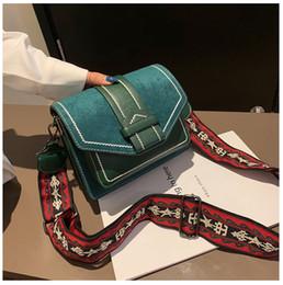 2020 китайские сумки Китай стиль женщины Hasp ленты плеча tote Messenger один ремень сумки дамы crossbody сумки кошелек Siji wanggong 1 скидка китайские сумки