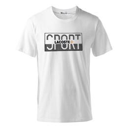 Camicie per ballerini online-magliette Led T Shirt Sound Control Iron Man Moda creativa LED Custom Musica Flash Abbigliamento Spettro Dancer Activated Visualizer 2019