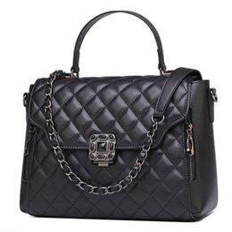 Çanta tasarımcısı Marka Tasarımcısı Kadın Kadın Omuz Çantası Crossbody Çanta Moda Messenger Çanta Çanta Orijinal Kutusu nereden
