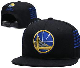 1185d5fcaba Hot Sale GSW Cap Golden Los Angeles State Curry 30 Snapback HAT All Teams  baseball football Hat Snapbacks Cap Adjustable ball Sports hats 02