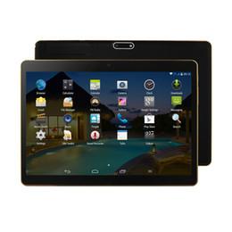 2019 polegada tablet octa core 16gb Octa Núcleo de 9,6 polegadas tablet pc Anrdoid 5.1 1280X800 16 GB ROM Câmera Dupla Wifi tablets para crianças polegada tablet octa core 16gb barato
