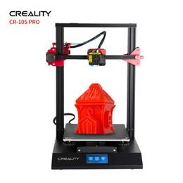 3D Printer Ender 3 Pro Upgrade Cmagnet Build Surface Plate