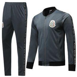 Juventus Fußballjacke Trainingsanzug 2018 19 RONALDO DYBALA Jacken Kit Juve Full Zipper Fußballjacke Trainingsanzug