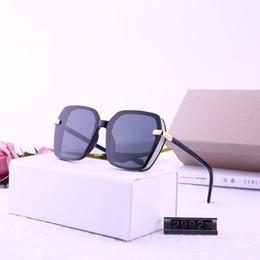 Ücretsiz Örnek Güzel Kalite Vintage Gözlük Promosyon Güneş Gözlüğü Çin nereden ücretsiz numuneler gözlükleri tedarikçiler
