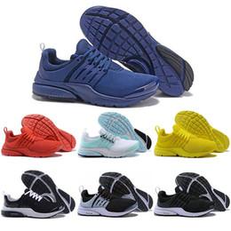 best service dafaf 71aa2 New Presto Schuhe BR QS Herren Damen Sneaker Tripel lila weiß rot  Laufschuhe Trainer Sportschuh athletisch Jogging Größe 36-45