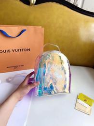 sacchetti di borse di marca del nome Sconti novità Borsa di lusso della borsa del progettista borsa delle signore di marca zaino zaino cuscino in pelle PU borsa femminile borsa tracolla borsa K412