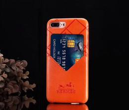 Étui de téléphone portable de marque populaire motif en relief iphone6 6S 7 7plus coque iphone 8 8plus iphone X coque dure ? partir de fabricateur